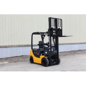 LIUGONG Погрузчик электрический CLG2018A-S 1,8 тонны