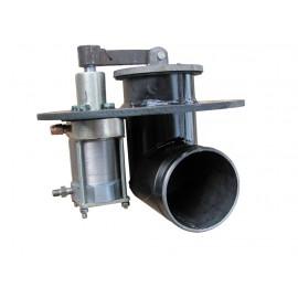 Центральный клапан КО-815 и комплектующие