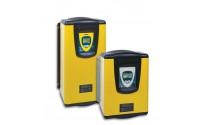 Зарядные устройства для тяговых АКБ